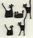 Cat Lovers Lot