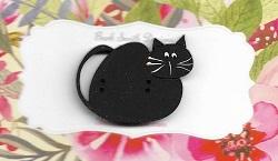 Cat willow black