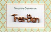 TresBein word