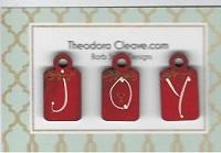JOY loop tags