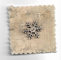 On Fabric Snowflake (1 only )